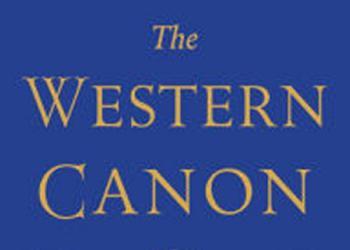 Ο Δυτικός Κανόνας